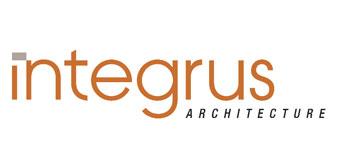 Integrus Architecture, P.S.