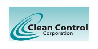 Clean Control