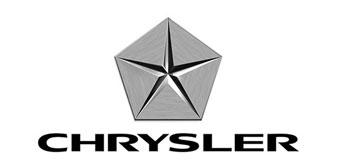 Chrysler Group Global Electric Motorcars LLC / GEM