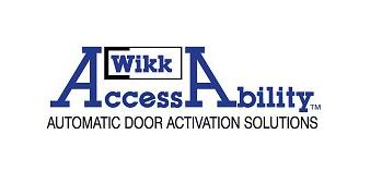 Access Ability / Wikk Industries