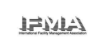 IFMA - International Facility Management Assoc.