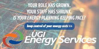 Ugi Hvac Enterprises, Inc.