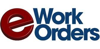 eWorkOrders.com