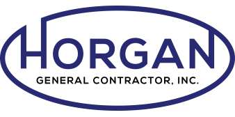 Horgan General Contractor Inc.
