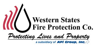 Western States Fire Protection