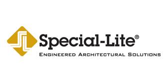 Special-Lite, Inc