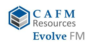CAFM Resources LLC