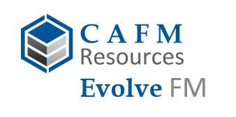 CAFM Resources LLC