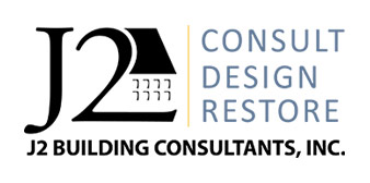 J2 Building Consultants, Inc.