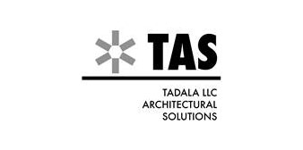 TAS (Tadala LLC Architectural Solutions)