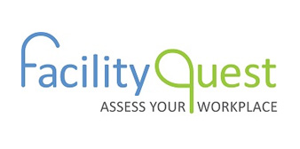 FacilityQuest