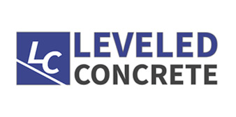 Leveled Concrete