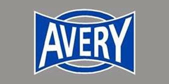 Avery Asphalt Inc.