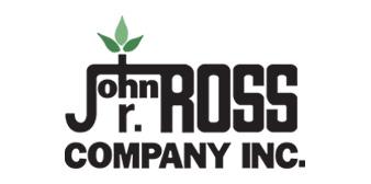 John R. Ross Co.
