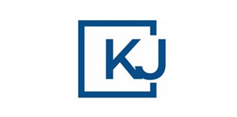 KJ Installations, Inc.