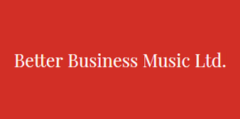 Better Business Music Ltd.