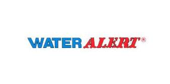 Water Alert