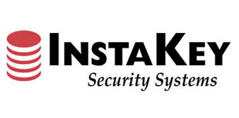 InstaKey Security Systems