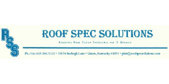 Roof Spec Solutions