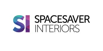 Spacesaver Interiors
