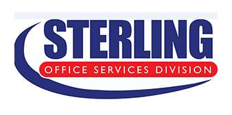 Sterling Office Services