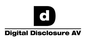 Digital Disclosure