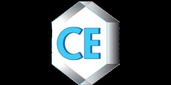 Controlled Environments, Inc.