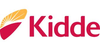Kidde Engineered Systems