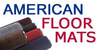 American Floor Mats