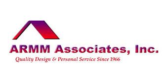 ARMM Associates Inc