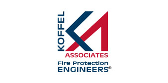 Koffel Associates Inc