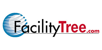 FacilityTree