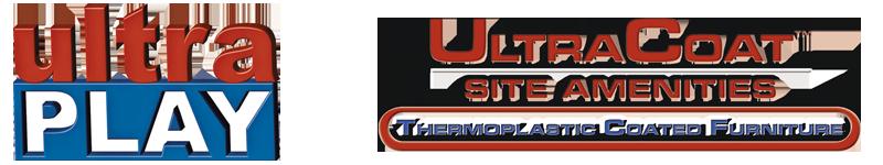 UltraSite