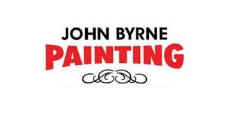 John Byrne Painting