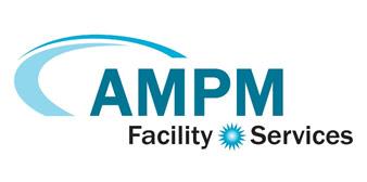 AMPM Facility Services