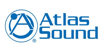 Atlas Sound