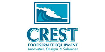 Crest Foodservice Equipment