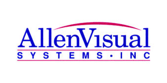 Allen Visual Systems, Inc.