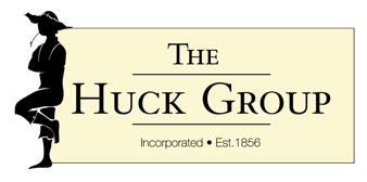 The Huck Group Inc.