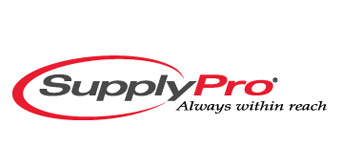 1SupplyPro.com