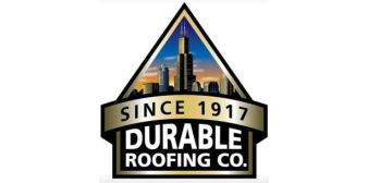 Durable Roofing Company, Inc.