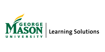 George Mason University - Executive and Professional Education
