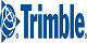 Trimble Real Estate & Workplace Software
