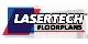 LASERTECH®  Floorplans System