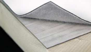 Versico's RapidLock Roofing Membrane: A no-VOC, no odor roofing solution for occupied buildings