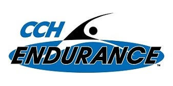 CCH Endruance
