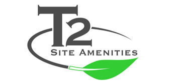 T2 Site Amenities