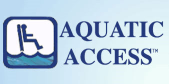 Aquatic Access Inc.