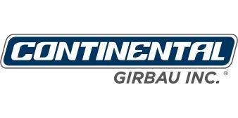 Continental Girbau Inc.