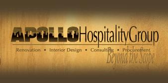 Apollo Hospitality Group